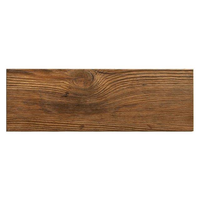 плитка напольная 20,5x61,5 ALAMO Miel, коричневая