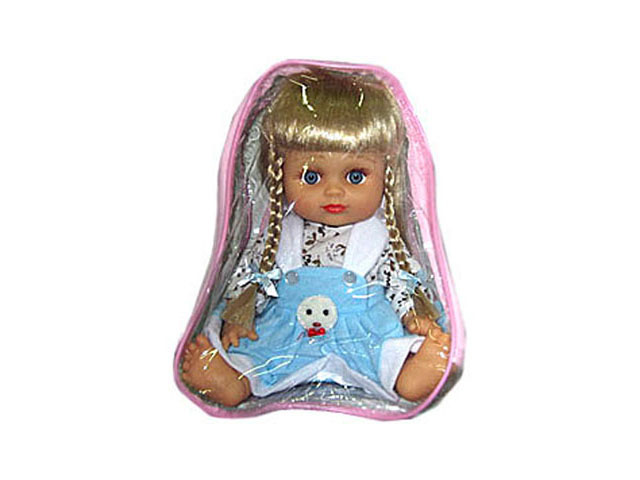 Фото - игрушка кукла в сумке скульптура собака в сумке стеатит
