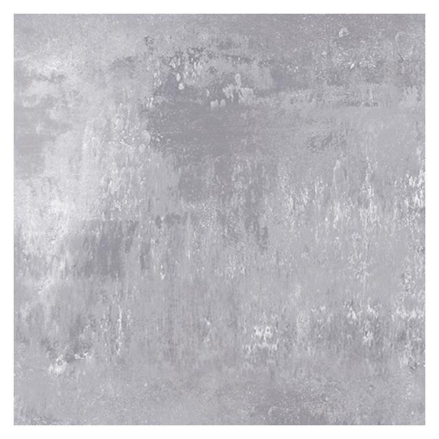керамогранит 40х40 TROFFI Ramstein, серый