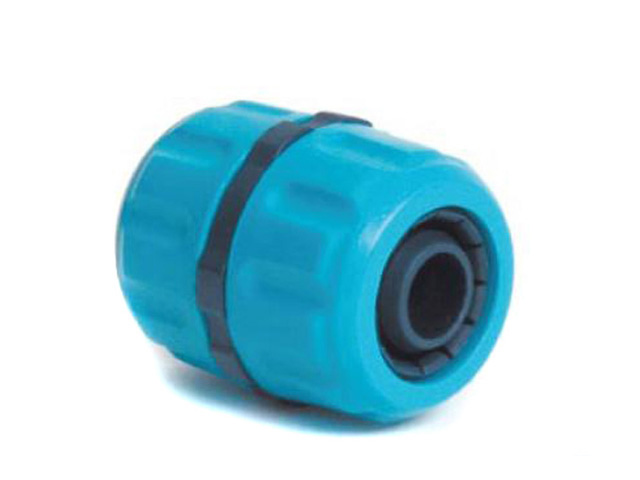 муфта ремонтная CELLFAST Basic 3/4-1/2 пластик