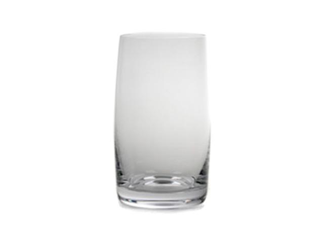 набор стаканов Идеал 6шт 250мл вода глад бесцв стекло