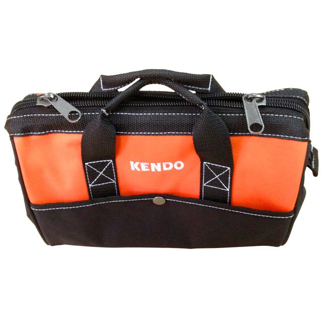 сумка для инструмента KENDO 32x16x20см