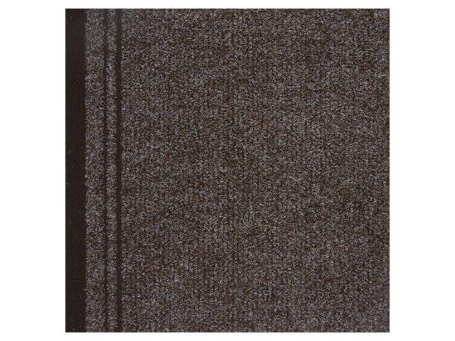 дорожка грязезащитная Kortriek 7058 0,66м коричневая