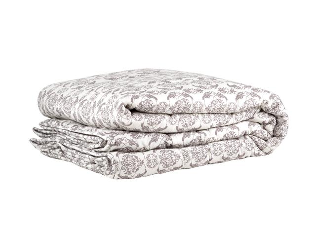 одеяло CLASSIC BY TOGAS Софт премиум 200х210см шерсть полиэфирное волокно