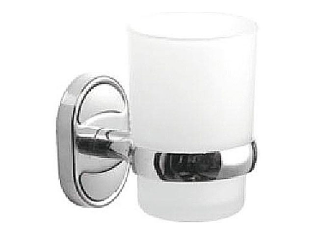 стакан для зубных щеток LEDEME L1906