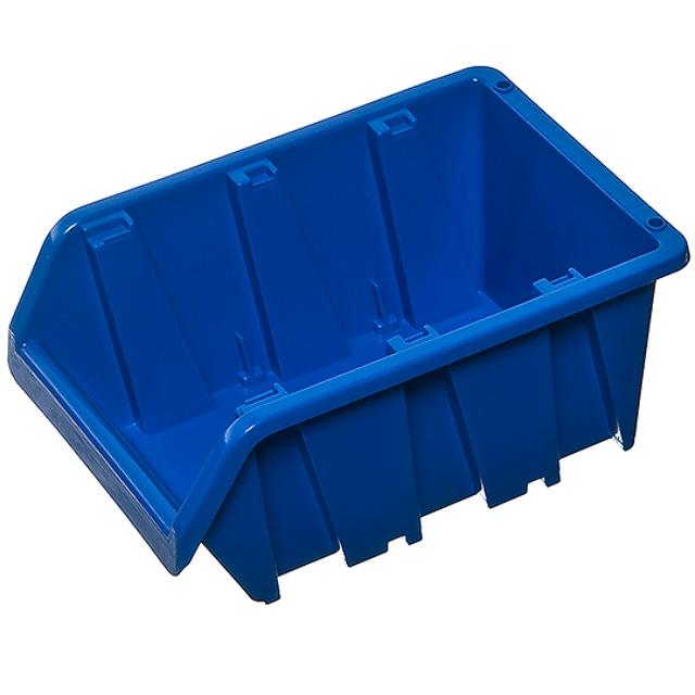 лоток д/метизов N3 280х185х150мм пластик