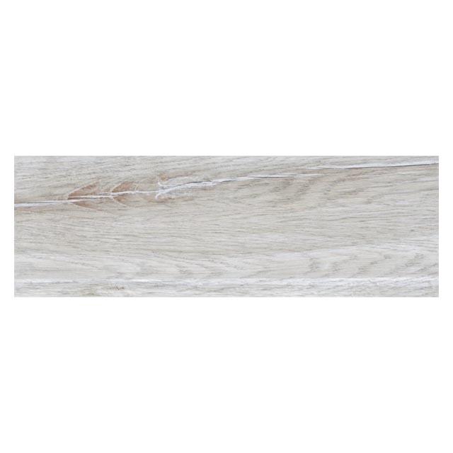 плитка напольная 20,5x61,5 DALLAS Blanco, светло-серая напольная плитка нефрит салерно светло бежевый 38 5x38 5
