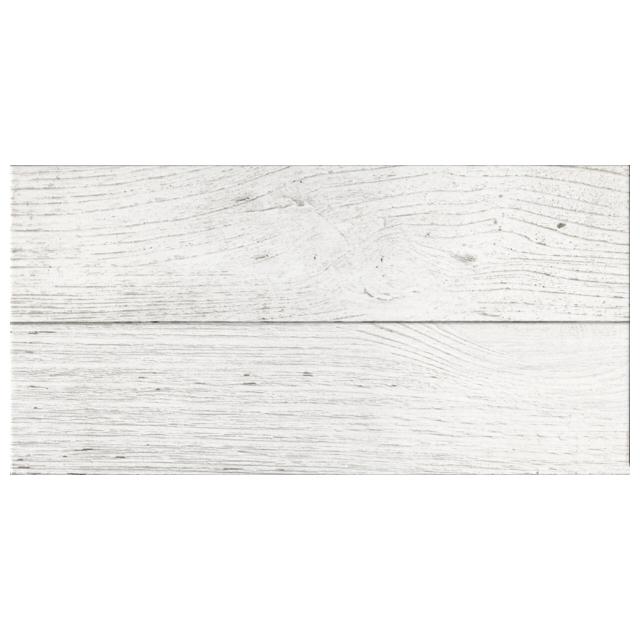 плитка настенная 25х50 SAN REMO, белая настенная плитка aparici instant nacar focus 25 1x75 6