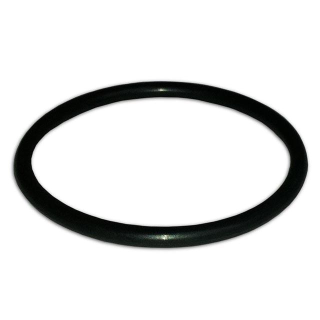кольцо уплотнительное для колбы предфильтра 85мм