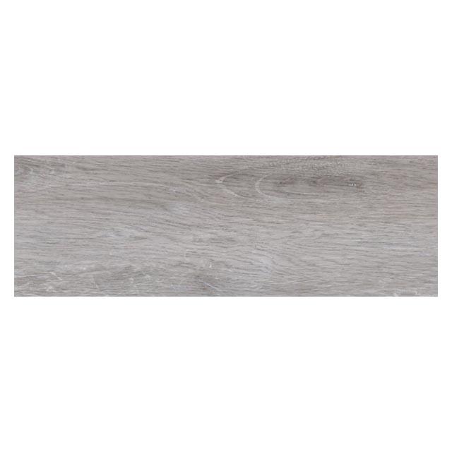 плитка напольная 20,5x61,5 DALLAS Ceniza, серая напольная плитка ava eden vaniglia lappato 60x60