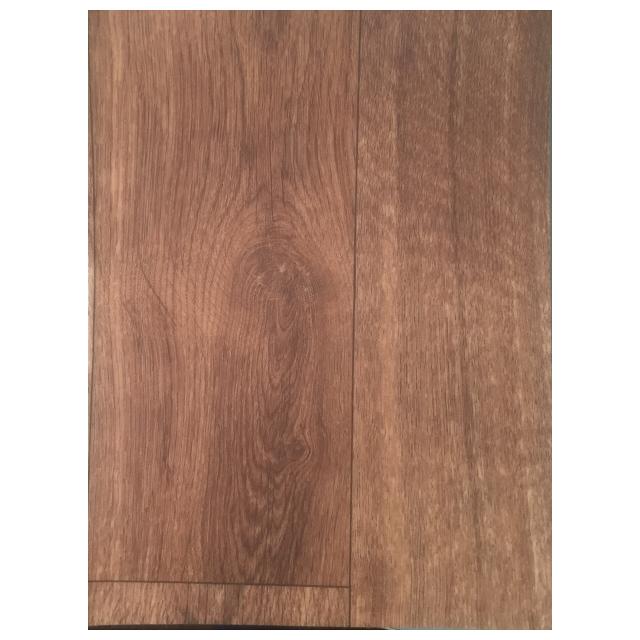 линолеум Доска 41 2м 2мм/0,15мм линолеум office sugar oak 2400 2м 2мм 0 7мм