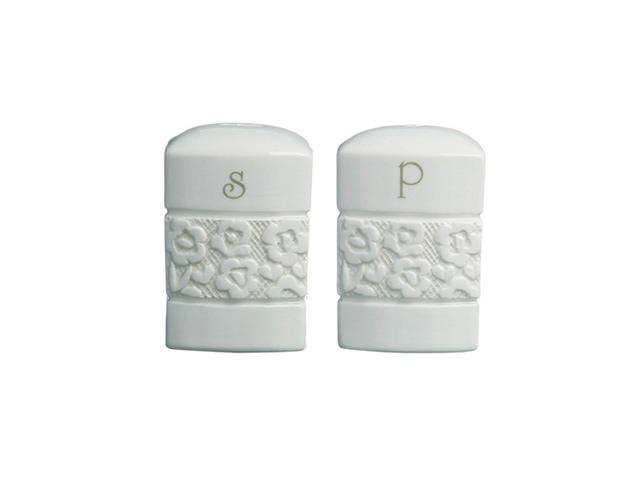 набор д/специй PREMIER HOUSEWARES Georgia 2пр. б/подст. керамика premier набор для ногтей луговые травы premier gifts nail kit herbal n2c 1 шт