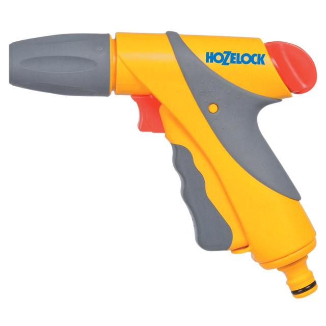 пистолет для полива Jet Spray 2185