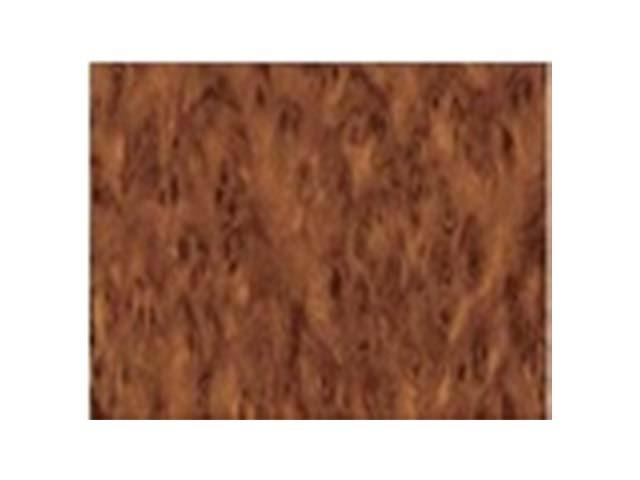 пленка самокл. GEKKOFIX 90смх2м карельская береза пленка самокл gekkofix 45см х 2м кожа змеи белая