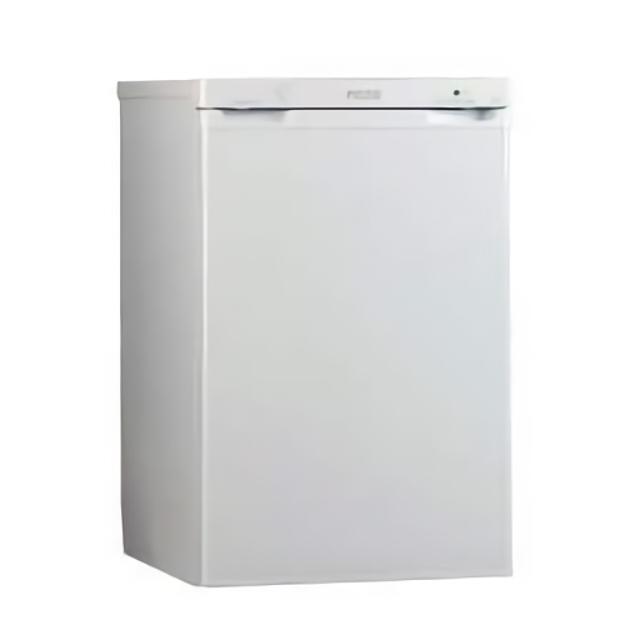 холодильник POZIS RS-411 1кам.106+14л 85х54х55см бел.