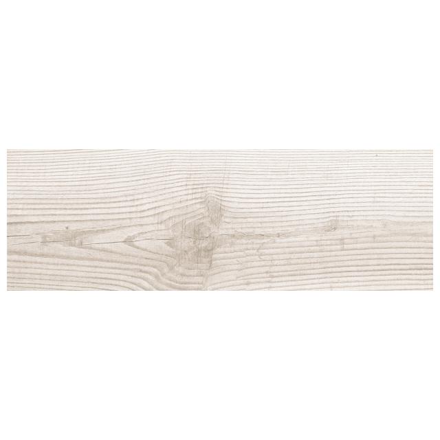 плитка настенная 19,9х60,3 ВЕСТАНВИНД, белый настенная плитка aparici instant nacar focus 25 1x75 6