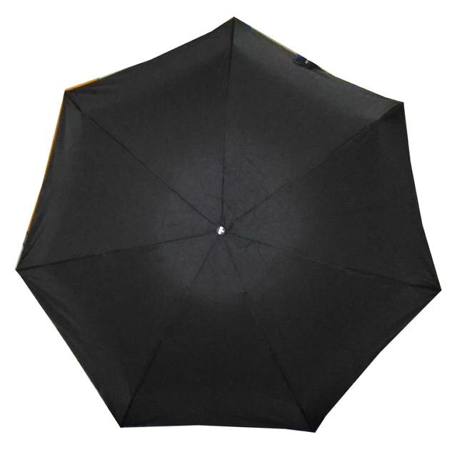 зонт мужской автомат кренев п мужской поступок