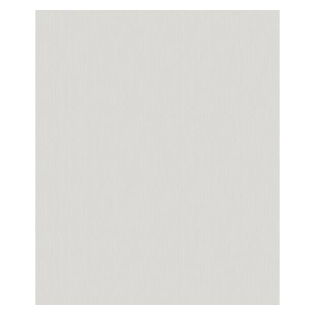 обои ERISMANN виниловые на флизелиновой основе 10,05х1,06м