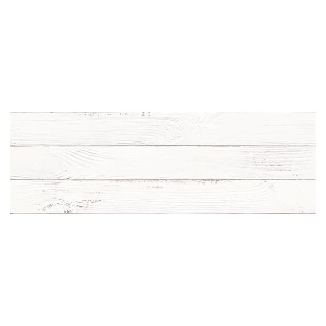 плитка настенная 20x60 ШЕББИ ШИК, светлая цена