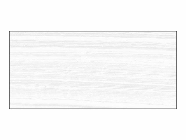 Фото - плитка настенная 23х50 MAGIA, светло-серый плитка настенная magia 50 23см светло серая 235061071