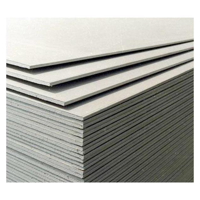 цены лист гипсоволокнистый влагостойкий ПК 1200х1200х10 мм