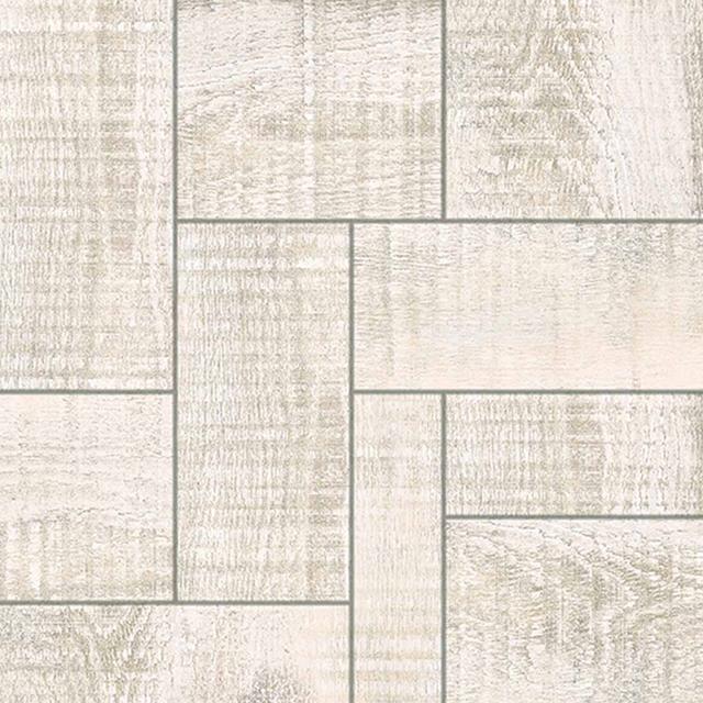 плитка напольная 40х40 КАТАЛОНИЯ дуб беленый напольная плитка estima trend tr 02 полированный 40x40