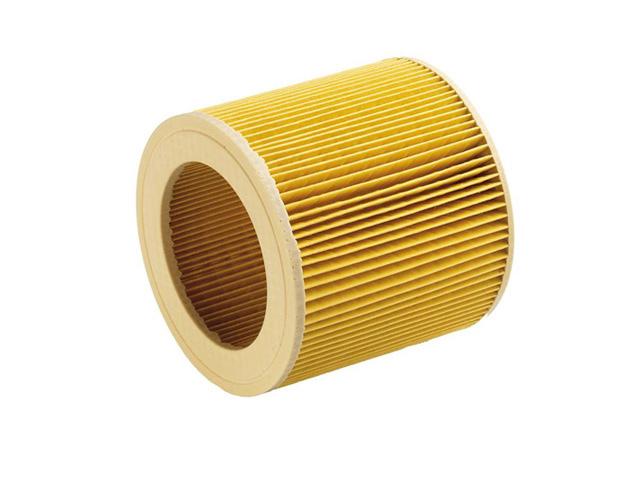 фильтр для пылесоса KARCHER