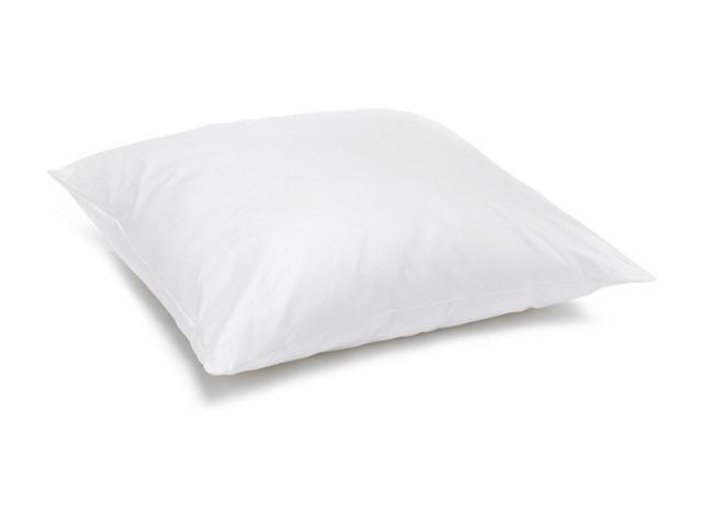 подушка FAMILON Ultra 50x70см