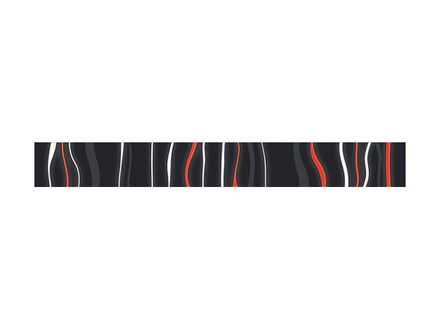 бордюр настенный 6,2х50,5 SPLENDIDA ROSA, микс бордюр настенный 27 8х3 5 сатти кроше узор
