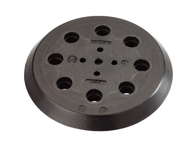 цены тарелка опорная д/эксцентриковой шлифмашины KWB 125мм