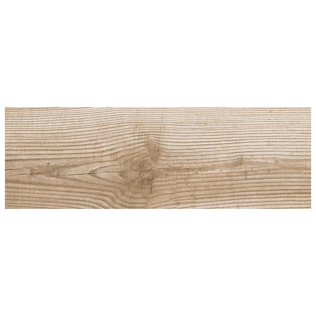 плитка настенная 19,9х60,3 ВЕСТАНВИНД, натуральный