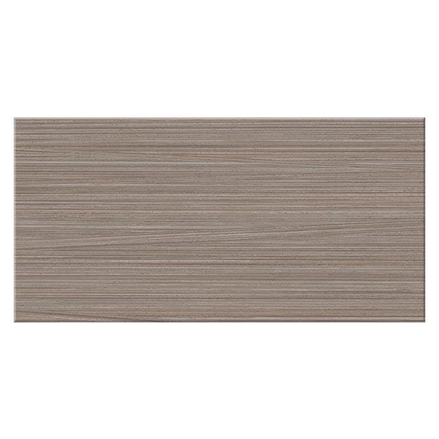 плитка настенная 20,1х40,5 GRAZIA Mocca, коричневый настенная плитка venis newport gray 33 3x100