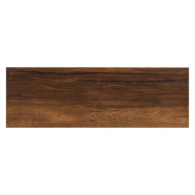 плитка напольная 20,5x61,5 NOBILE Siena, темно-коричневая напольная плитка porcelanosa manhattan maple 29 4x180